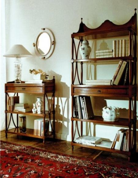 Etagere art. 320|A - Decor Art
