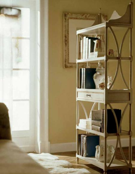 Etagere art. 320|C - Decor Art